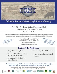 CRMI Workshop_antonito.pdf