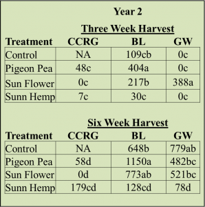 cover-crop-regrowth-and-weed-biomass-obj-2-year-2