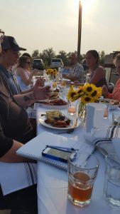 Hi-Line Farm to Table