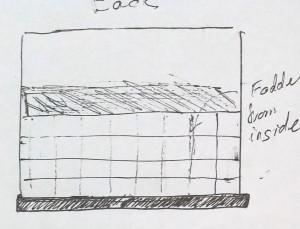 trailer sketch a1
