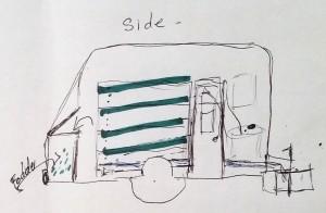 trailer sketch a2.